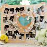 結婚式 ポップアップボード