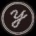 yadaniceのロゴ