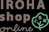 IROHA shop online