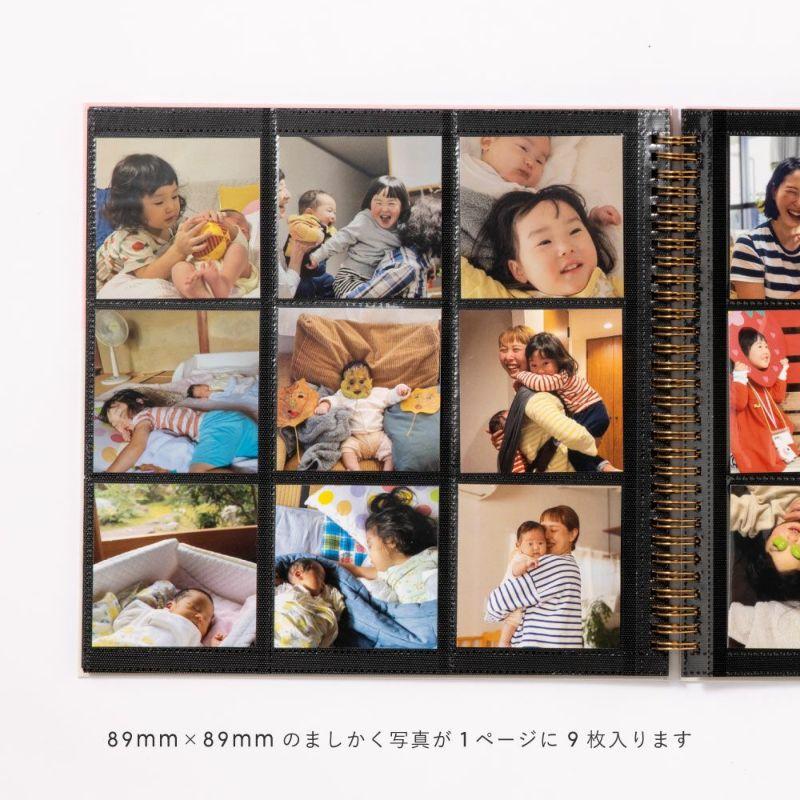 ジェニック大容量カード無_L-GALK-01-02カスミ