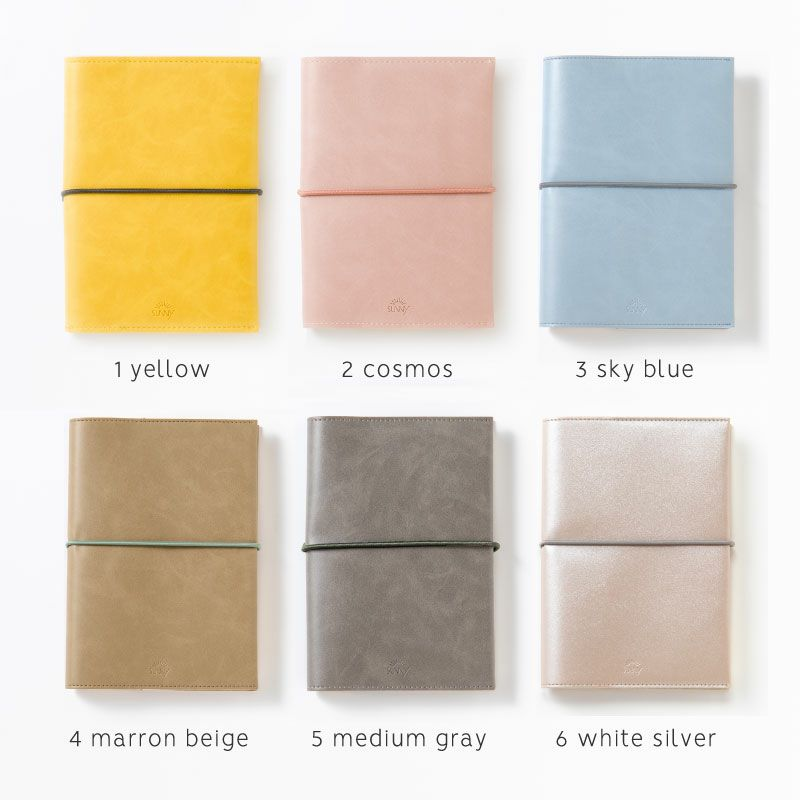 SUNNY_SB_W_カバー_L-LSCW-01_yellow