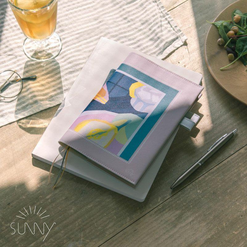 SUNNY_SB_W_カバー_L-LSCW-07_Fタイム
