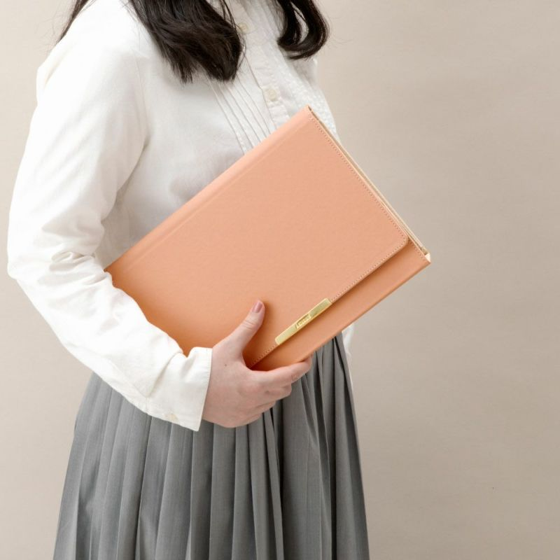 STUDY_TOOL_POUCH_GST-01_PINK