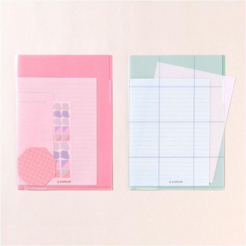 POCKET_FILE_GSC-01_PINK