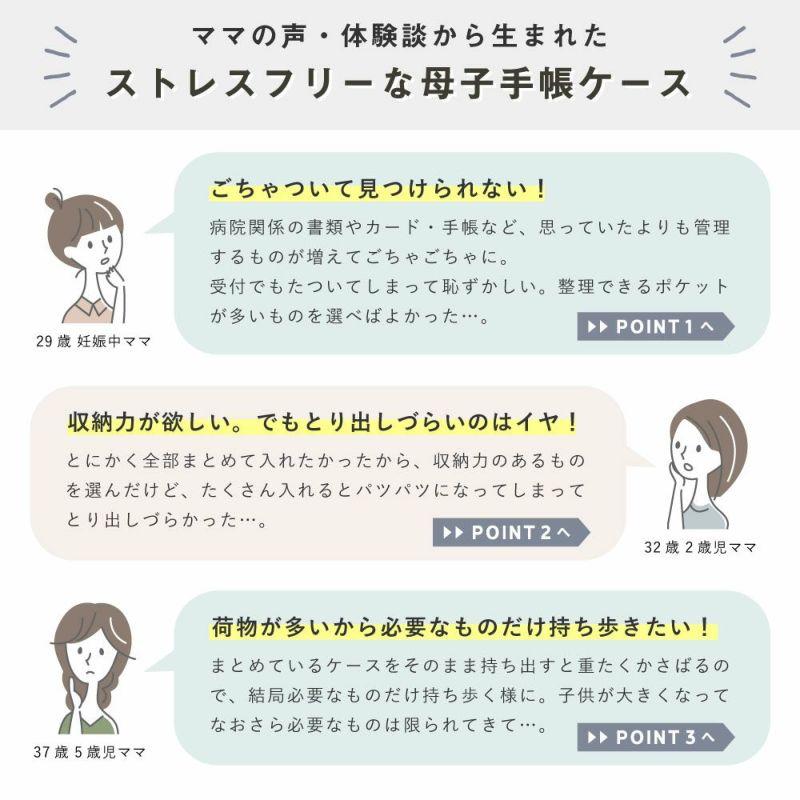 nown_multi_pouch_NMP-01_sax_blue