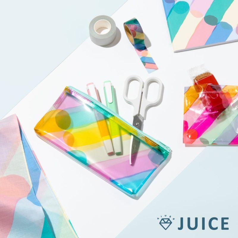 JUICE_pencase_AJPE-01_Early