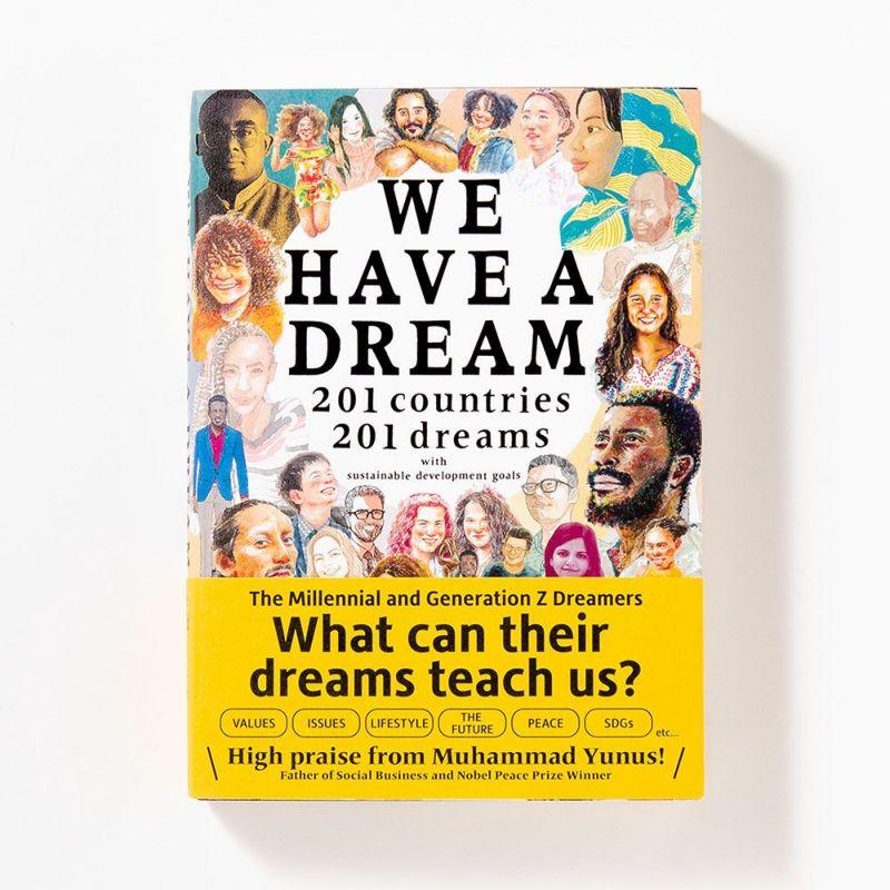 WE_HAVE_A_DREAM_(英語版)
