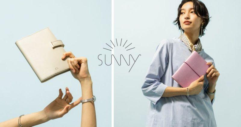 SUNNY_SB本体_2022/01M_L-LSH-2201M